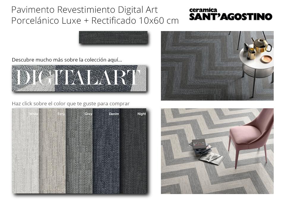 pavimento revestimiento art digital 10x60 cm