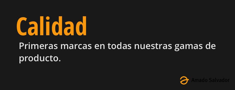 Calidad_Amado_Salvador