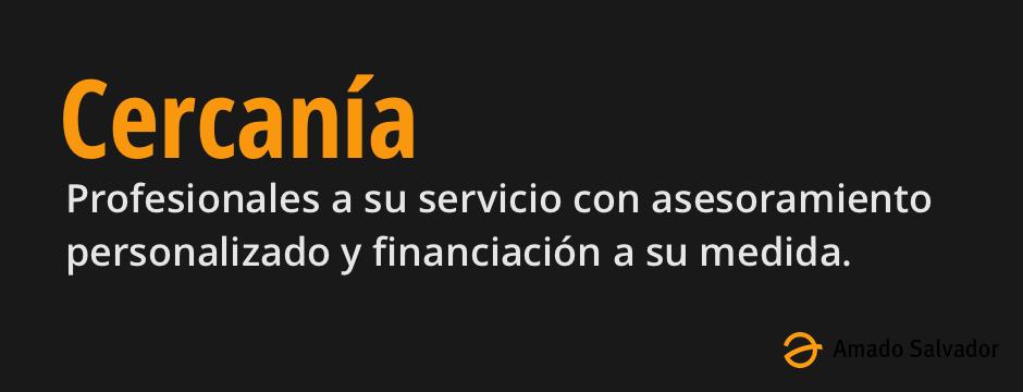 Cercania_Amado_Salvador