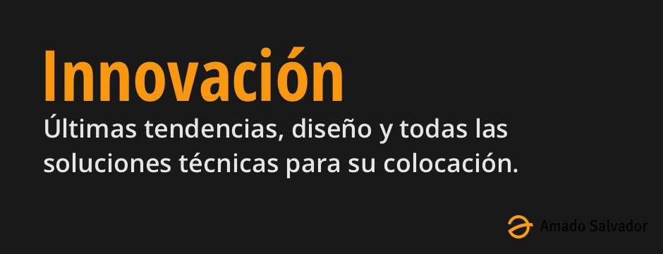 Innovación_Amado_Salvador