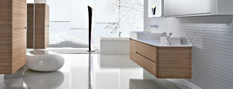 muebles de bano italianos mueble de bao idea
