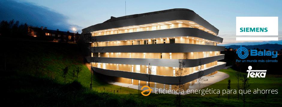 Slider-Amado-Salvador-Eficiencia-Energetica