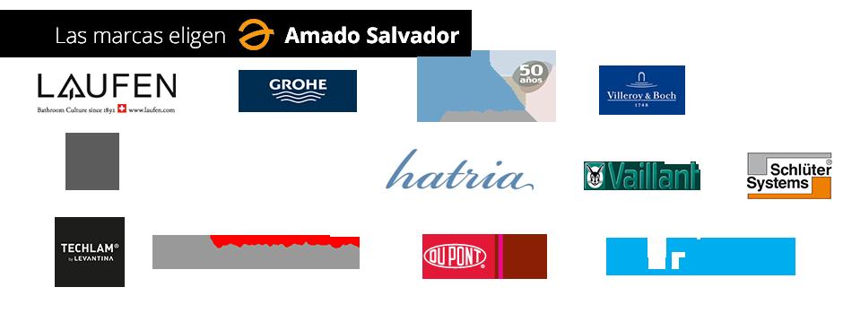 Slider-Amado-Salvador-LOGOS
