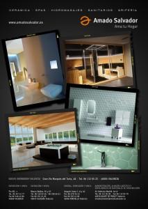Colegio de arquitectos de la comunidad valenciana
