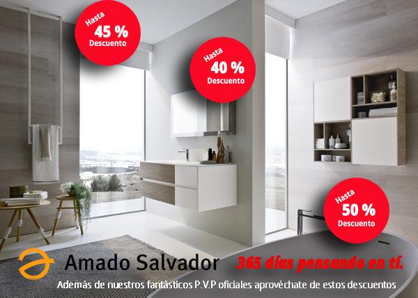 Amado salvador networkedblogs by ninua - Amado salvador valencia ...