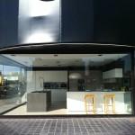 Muebles de cocina en Amado Salvador