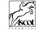 logo_Ascot_Amado_Salvador