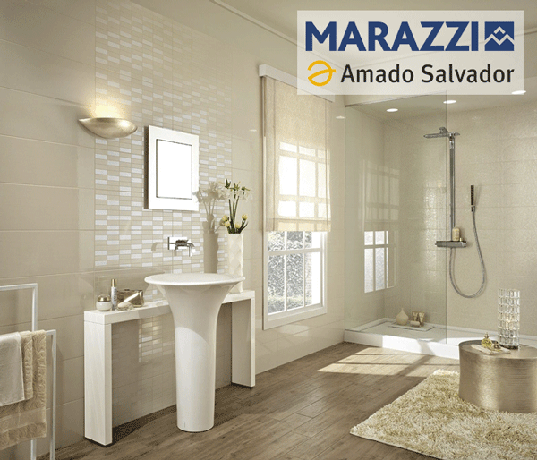 1-MARAZZI-ceramica-madera-porcelanica