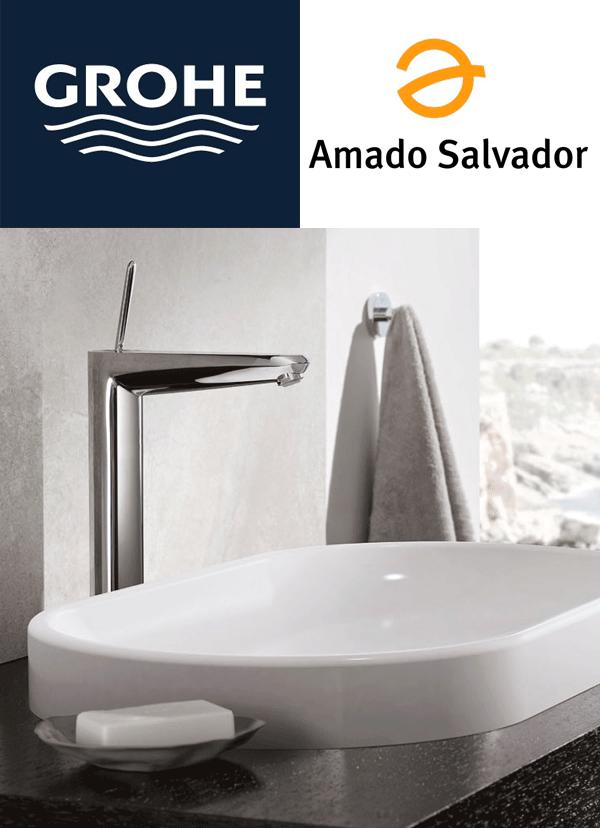 amado-salvador-grohe-eurodisc-joystick-single-lever-basin-mixer-xl-size-1-2-chrome