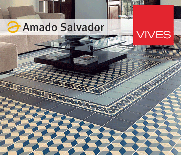VIVES-CERAMICA-REVESTIMIENTO-AMADO-SALVADOR
