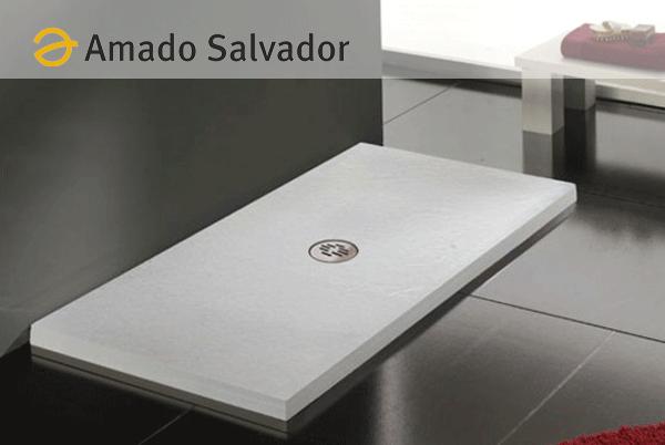 plato_de_ducha_acrylstone_ibiza_amado_salvador_1