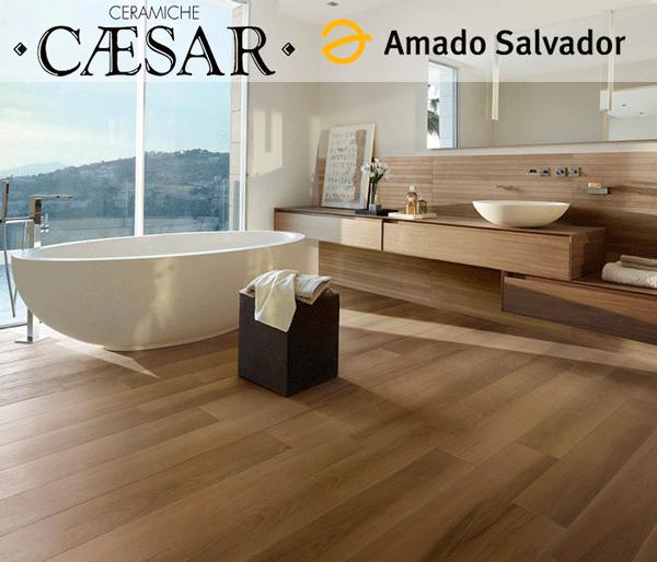 caesar-ceramica-madera-porcelanica-oak-life
