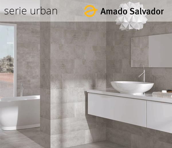 pavimento-revestimiento-ceramica-urban-white-ambiente