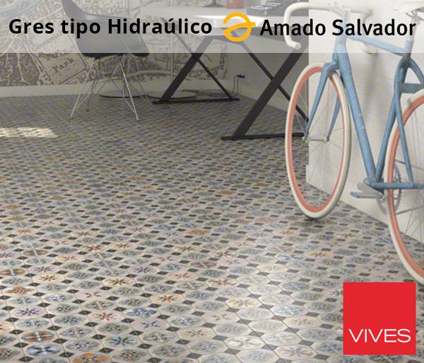 pavimento-revestimiento-gres-hidraulico-central-amado-salvador
