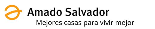 Amado Salvador sanitarios