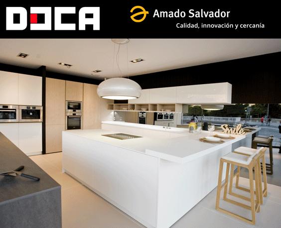 Amado Salvador Catalogo | Diseño De La Casa