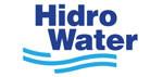 Tratamiento de agua y Osmosis. Hidrowater