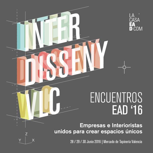 13ª EDICIÓN DE LOS ENCUENTROS EAD