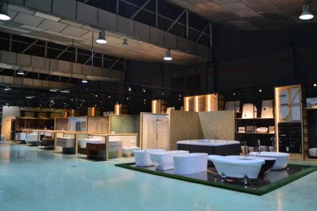 Nuevo concepto Shop Box Amado Salvador Quart de poblet