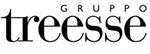 treesse-logo