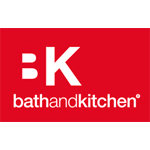 BATH & KITCHEN
