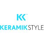 KERAMIK STYLE