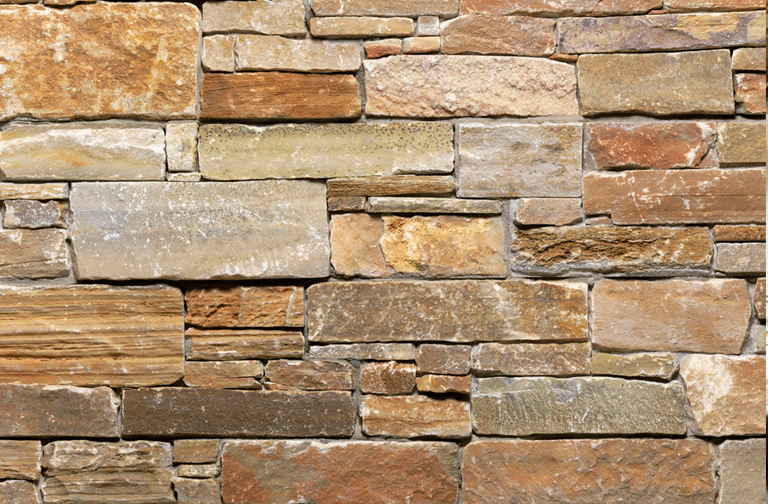 Piedra de interior decorativa stunning catlogos with for Plaquetas decorativas para exterior