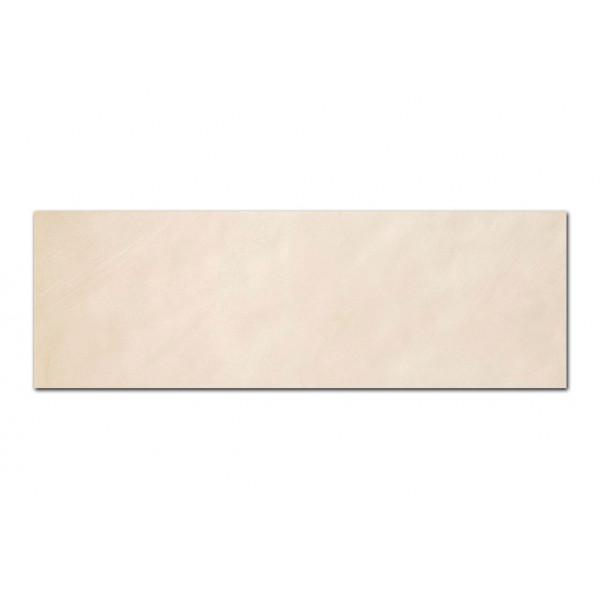 Revestimiento COLOR NOW Beige 30,5x91,5cm pasta blanca FAP