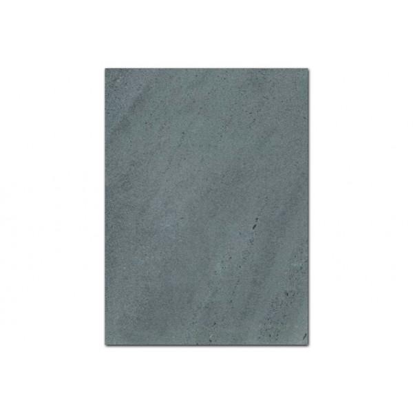 Pavimento PORTRAITS Kirkby 60x120cm porcelanico Caesar
