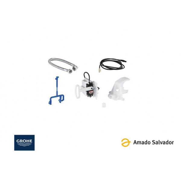 Kit de descarga automatica para sensia Arena 46944000