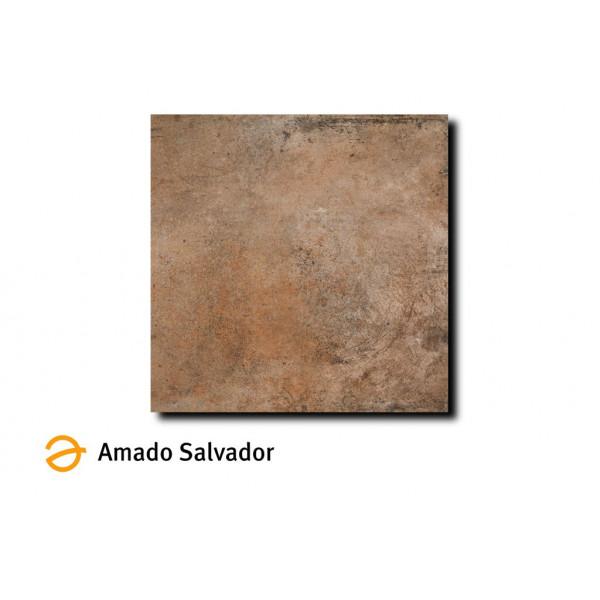 Pavimento porcelanico antihielo ABADIA OLD 50x50cm (porcelanico luxe)
