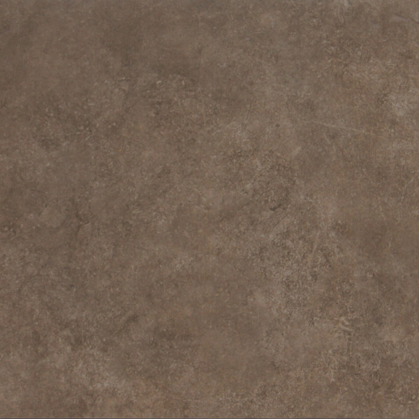 Pavimento ALEPPO Savanna mate 45x45cm gres pasta roja