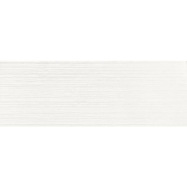 Azulejo ARTIC WHITE BARENTS