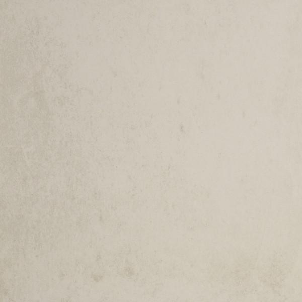 Pavimento ATLAS Blanco 60x60cm porcelánico