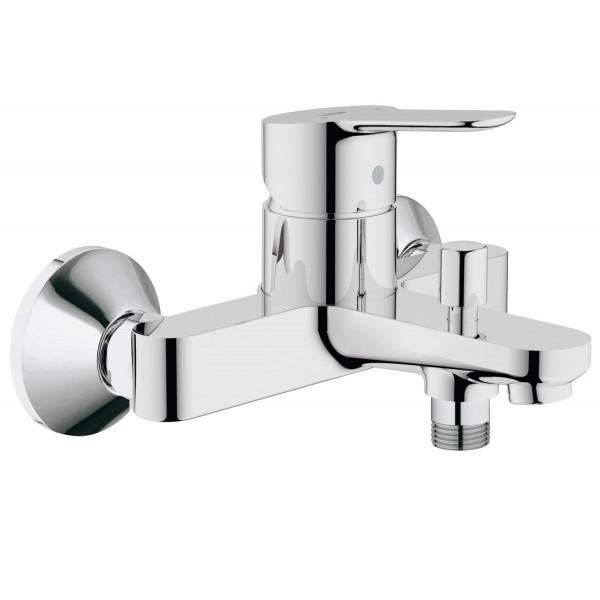 Grohe Bauedge grifo para baño y ducha mezclador de baño 23334000