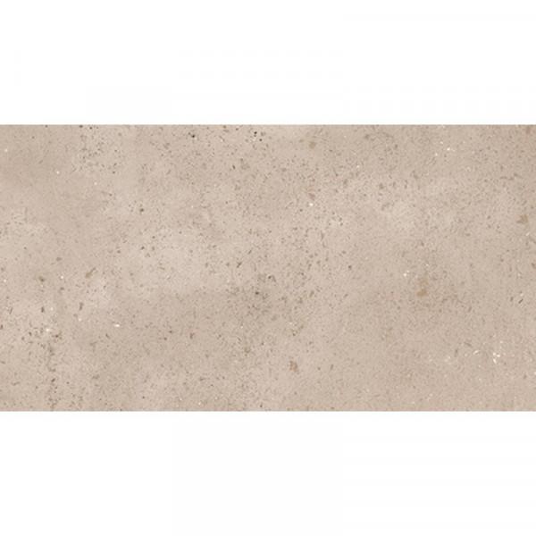 Pavimento LITOS Sabana 33x66.5 cm gres extrusionado pasta blanca antideslizante