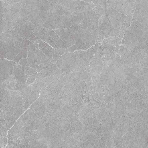 Pavimento y revestimiento Storm Grey 90x90 cm porcelanico satinado