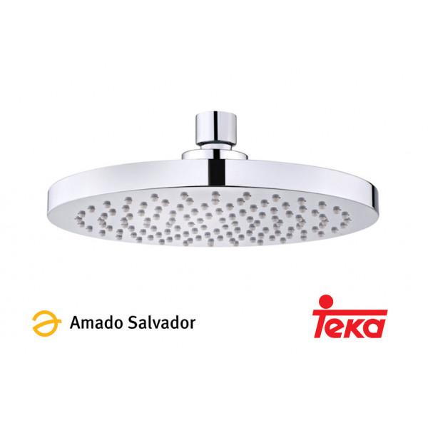 DISK rociador de ducha cromo Teka