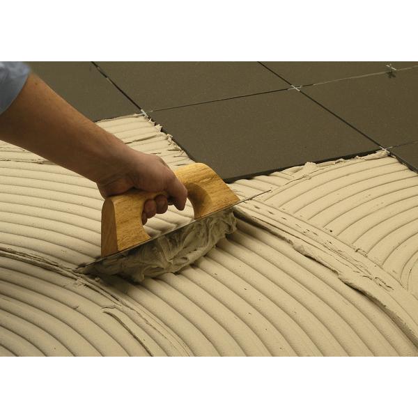 Cemento cola especial para porcelánico EXTRA S1 clasif. Europea C2TE S1 23kg