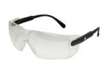 Gafas protectoras de lente blanca Rubi