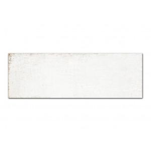 Revestimiento MITTE-W blanco 25x75cm pasta blanca Peronda