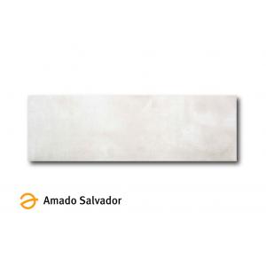Revestimiento Gala Blanco 31,5X100CM Pasta Blanca Rectificado