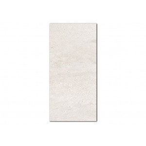 Pavimento SEASTONE White 60x60cm porcelánico Keramik Style
