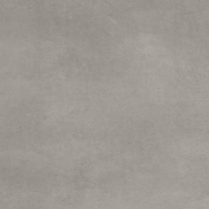 Pavimento y Revestimiento CORE ARGENT 75x75cm porcelánico satinado