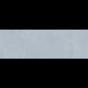 Revestimiento PALETTE Blue natural 32x90cm pasta blanca rectificado Peronda