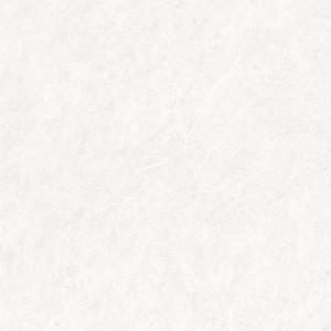 Pavimento NATURE White Soft 90x90cm porcelánico rectificado Peronda