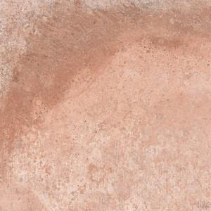 Pavimento porcelanico VOLTERRA ROSSO 66x66 cm