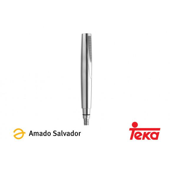 STICK maneral de ducha cromo Teka
