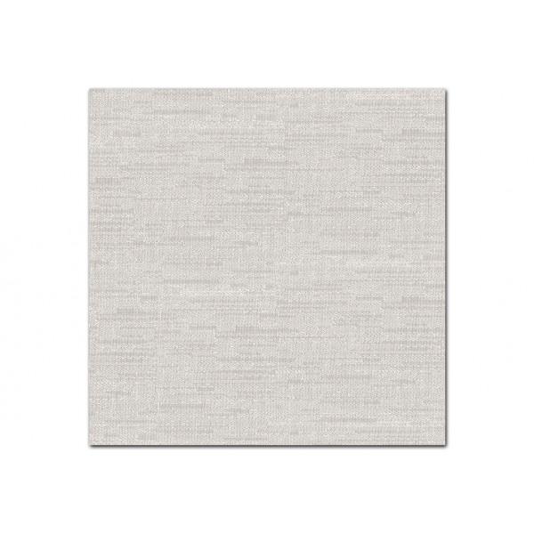 Pavimento DIGITAL ART White 90x90cm porcelánico Sant' Agostino