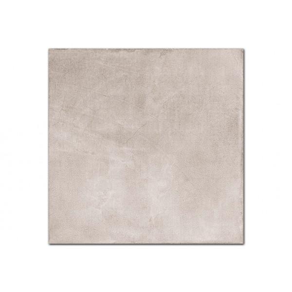 Pavimento SET CONCRETE Pearl 60x60cm porcelánico Sant' Agostino